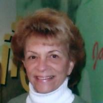 Sandra L. Flaim