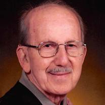 George Korakian