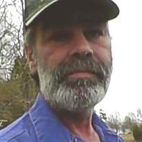 Ronnie Dean  Duncan