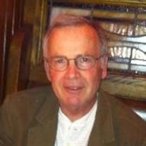 Dr. JOHN W. DUKE, DMD PA