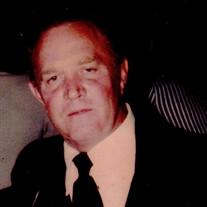 Ron Schepker Sr.