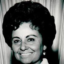 Clementa Esparza