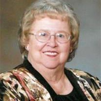 Elaine Depew