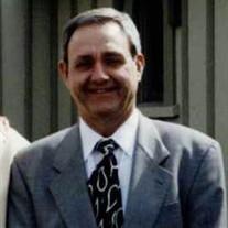 Jim Hollander
