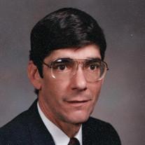 Henry W. Lavandera