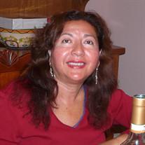 Laura Azua Ziemba