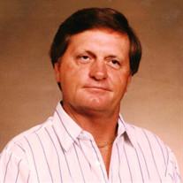 Dennis B. Rogers