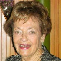 Norma R. O'Neill