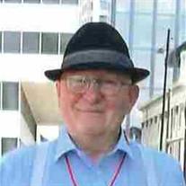 James K. Ellis