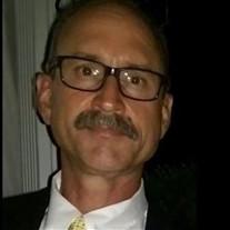 Mr. Derek Emerson Proctor