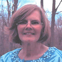 Clara Sue Whyte