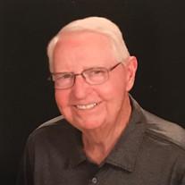 Roger D. Bindner