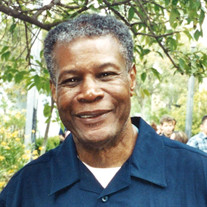 Clarence Bowden, Jr.