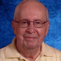 Kenneth L. Shaw