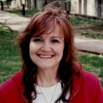 Barbara Ann Bunch