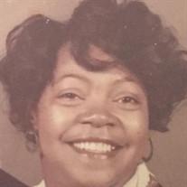 Ms. Edna M. Myers