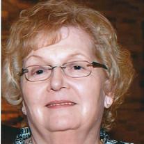 """Loretta """"Sue"""" Ames"""