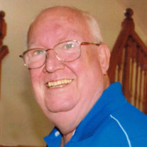 Wayne O. Hanke