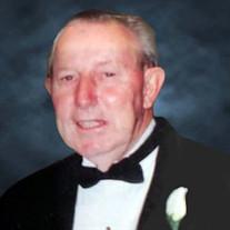 Ray David Kaufmann