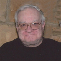 Larry  B. Knepp