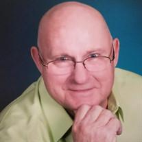 Mr. Charles Martin Weaver Jr.