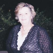Shelly Ilene Taft