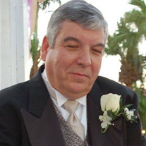 Ronald T. Sowinski