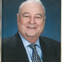 Mr. Joseph M. Hummer Sr.