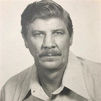 Jack David Williams
