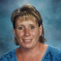 Debbie  June Jensen
