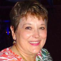 Dianne Clemens