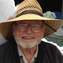 Gordon Kenneth Hoselton