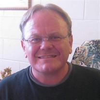 Jeffery T.  Colvin