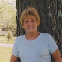 Marilyn Forman