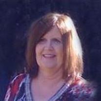 Rita Sue Hendrickson