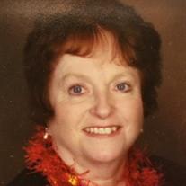 Judith L. Murry