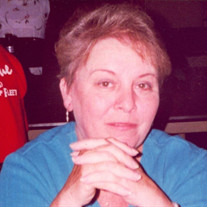 LaLonnie R. VenHuizen