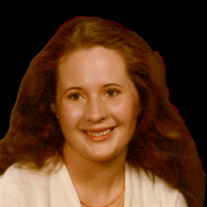 Marsha Kay Lepird