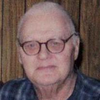 Robert L. Eiben