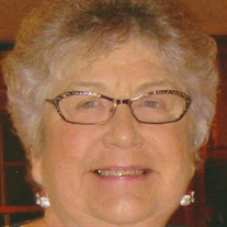 Sandra Ryer