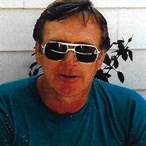 William F. Keeling
