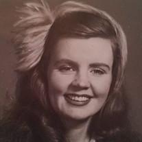 Vivian R. Snyder
