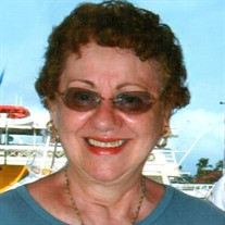 Marta Kube