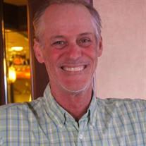 William  H. Brown Jr.