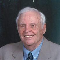 Dale Carley