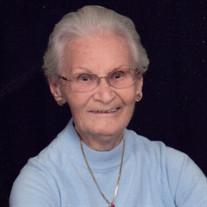 Elsie G. Kennedy