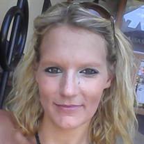 Elizabeth M. Kerbuski