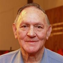 William Curtis Orr