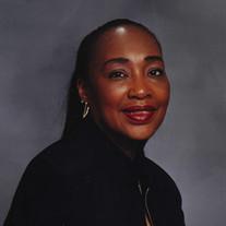 Mrs.  Brenda Ann Cosby