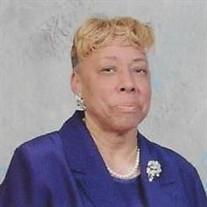 Carolyn N. Traylor